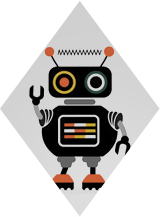 FRONTEND-BOT